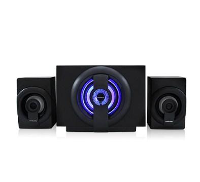 speaker simbadda CST CST 1100 N