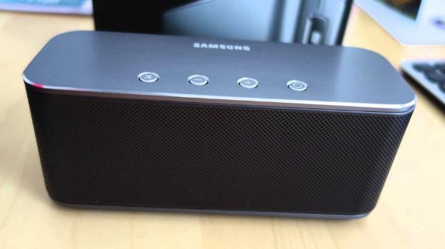 Gambar Speaker Bluetooth Samsung