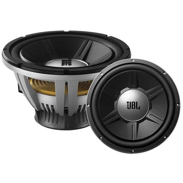 Gambar Speaker JBL 15 inch