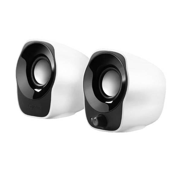Gambar Speaker Logitech Z120