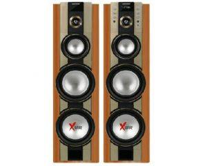 Gambar Speaker Aktif PAS 79 XBR