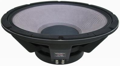 Speaker Acr 18 Inch