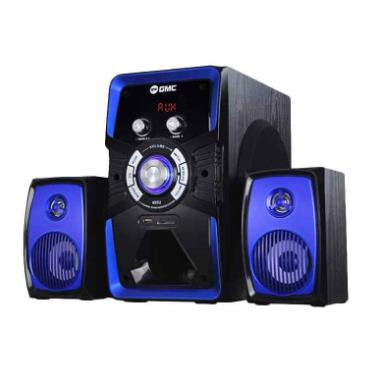 Speaker Gmc Bluetooth