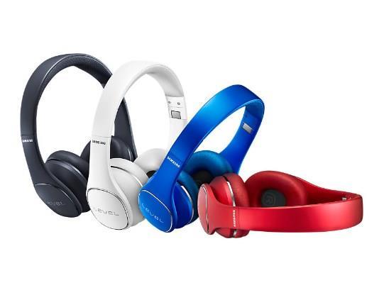 Harg Headset Semua Merk Terbaru