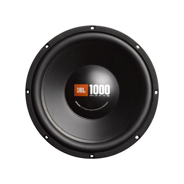 Gambar Speaker JBL 10 Inch