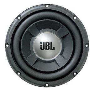 Gambar Speaker JBL 8 inch Terbaru