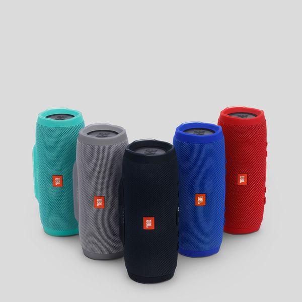 Gambar Speaker JBL ori