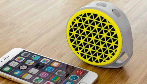 Gambar Speaker Logitech X50