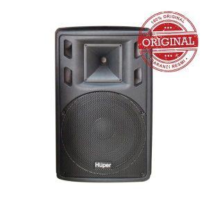 Gambar Speaker Aktif Huper QA15A