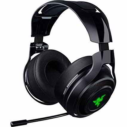HeadsetRazer Gaming