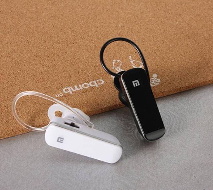 Gambar Xiaomi Headset 2S34