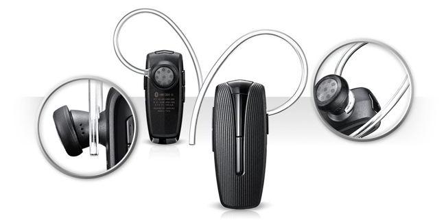 Headset Bluetooth Samsung HM1300i