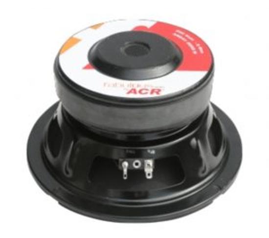 Speaker Acr 12900 Premier
