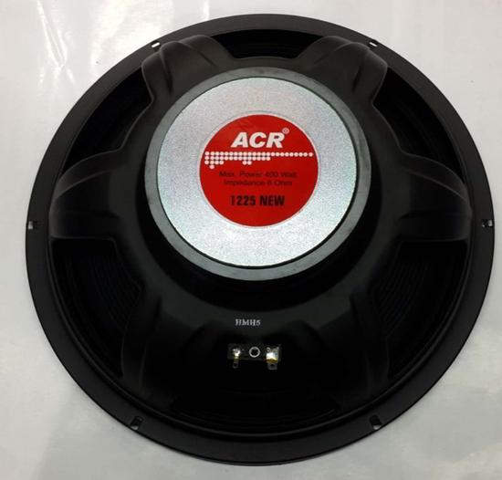 Gambar Speaker Acr 1225 Baru