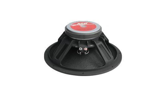 Speaker ACR 1280
