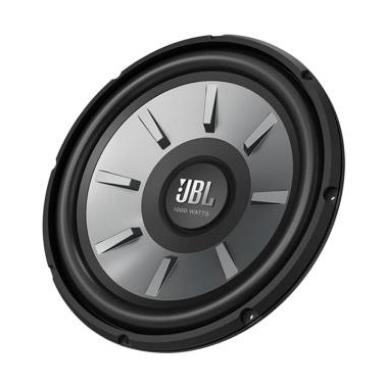Gambar Speaker JBL 12 inch