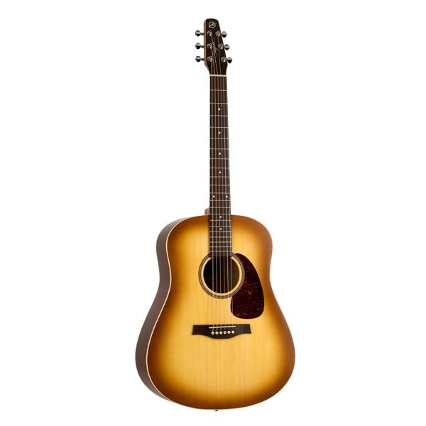 Contoh Gambar Gitar Allegro
