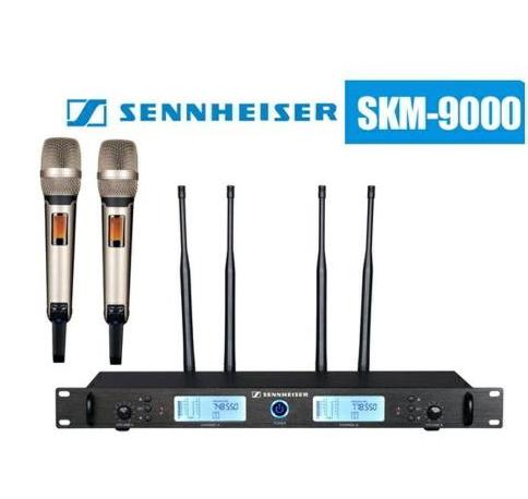 Gambar Microphone Wireless Sennheiser SKM 9000.jpeg