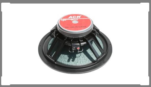 Gambar Speaker Acr 1240