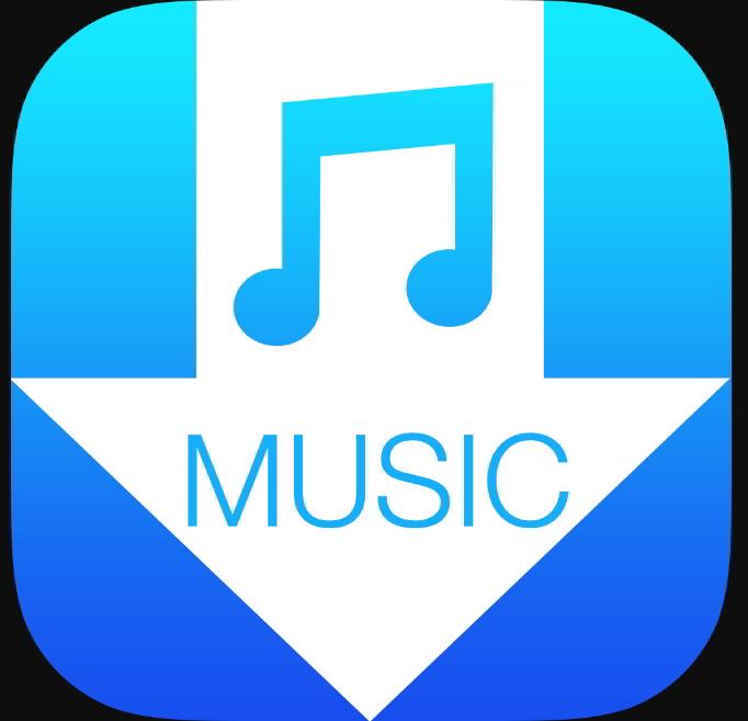 Gambar Aplikasi MUSIC DL