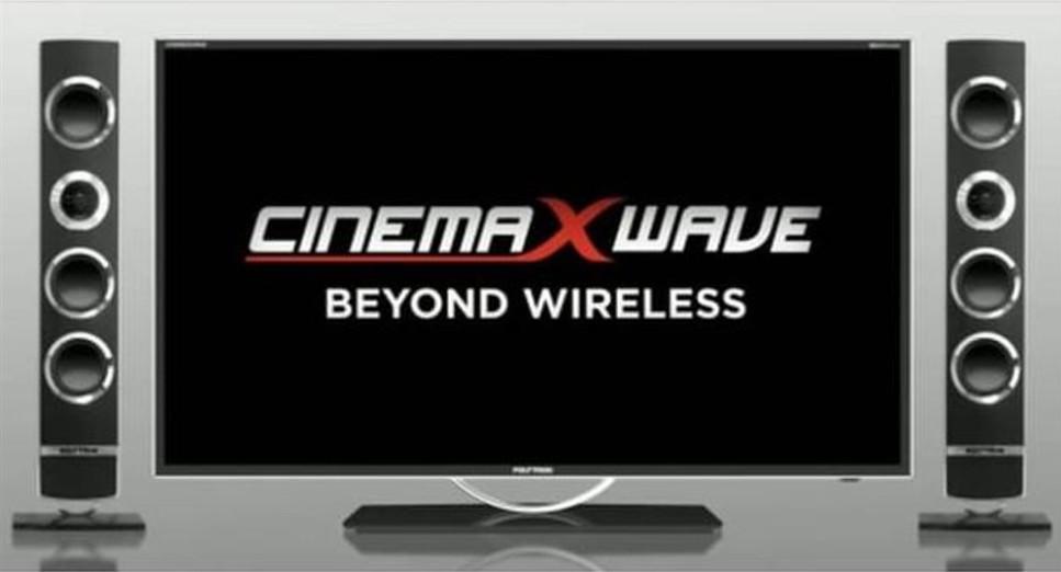 Gambar Polytron Cinemax PLD 32T106 32 Inch