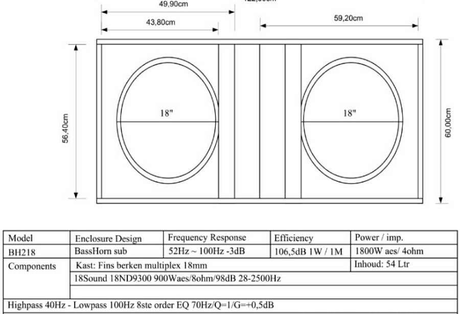 Gambar Rangkaian Skeama Box BH 218
