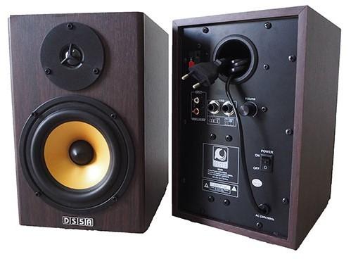 3 Tips Cara Membuat Speaker Biasa Menjadi Bass Hargaspeaker Com