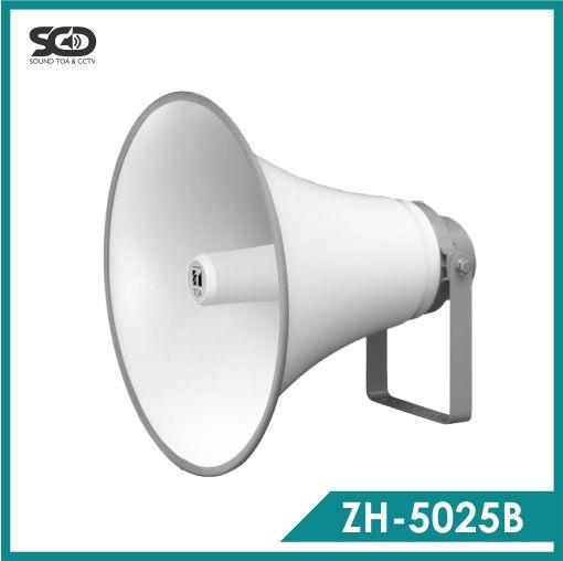 Gambar Speaker TOA ZH-5025B