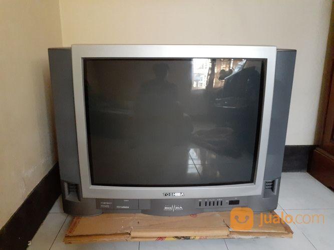 Gambar Tv Tabung Toshiba